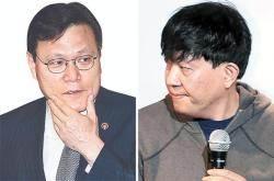 여권 '승차공유' 침묵, IT 전문가 드물고 20만 택시표 때문