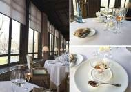 나폴레옹이 먹었다는 30만원짜리 점심, 행복감은 얼마짜리?