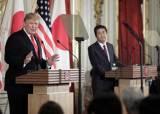 """트럼프 """"영리한 김정은, 핵 개발이 부를 나쁜 결과 잘 알 것"""""""