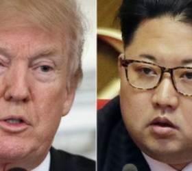"""美국무부 """"北 안전·발전 위해선 <!HS>핵무기<!HE>·운송수단 폐기돼야"""""""
