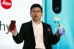 화웨이 폰 가져오면 17만원 더 준다…<!HS>삼성<!HE>, 싱가포르서 특별보상 마케팅