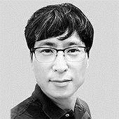 """[취재일기] """"정부·지자체는 왜 사고 터져야 대책 내나요"""""""