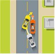 직진차로서 좌회전하다 사고내면? 이젠 100% 가해자 책임
