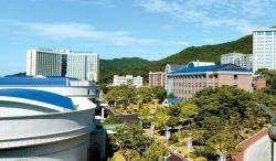[도약하는 충청] 4차 산업혁명 대비한 '혁신융합학부'…교양대학선 인성·창의 중점교육도