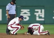 어깨근력이 쑥쑥… 어깨부상 야구선수들이 하는 운동은?