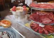 경기도 가볼만한 안양 범계역 육장장이, 무한리필로 즐길 수 있는 맛집으로 눈길