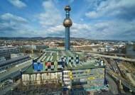 유럽선 폐기물 연료화·소각…에너지는 시민에 무상 공급