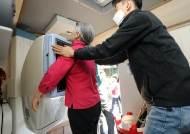 외국인 결핵 환자 1년 1400명...'무상 치료 목적' 입국 막는다