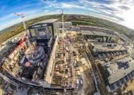 구글, '엉터리 과학' 비판 받는 상온핵융합 연구 진행 중