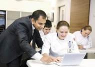 [issue&] 외식경영 실무에서부터 창업까지…세계 최고의 요리학교에서 배운다