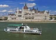 침몰한 하블라니호는 70년된 노후선박, 한국선 30년 넘으면 운항 금지