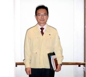 <!HS>강효상<!HE>에 '한미정상 통화 유출' 외교관 파면 의결
