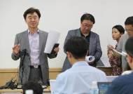 """여행사 """"정박 중 대형 바이킹선 덮쳐...34명 탑승, 한국인 33명"""""""