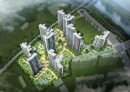 교통개선, 도시재생의 미래가치를 선점하다…대우건설 '중촌 푸르지오 센터파크' 분양