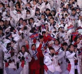 남한과 북한은 하나의 네이션(nation)일까, 두 개의 네이션일까?