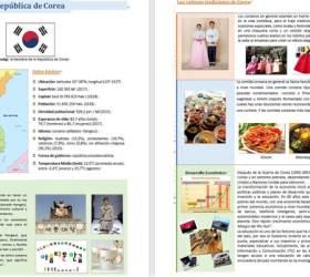 미국 소개도 한 줄인 과테말라 <!HS>교과서<!HE>, 한국 6쪽 들어간 이유