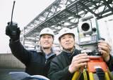 [상생 경영] 혁신 모델 공유, R&D 기술 지원…동반성장으로 미래 개척