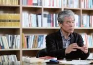 [월간중앙] 배준호 교수에게 듣는 韓·日 '100년 기업' 격차의 비밀