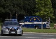 美버지니아주 청사 무차별 총격범은 시청 엔지니어, 동료들 왜 쐈나