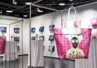 [멋스토리] SPA에 지친 패션 업계…지속 가능한 패션 고민 중