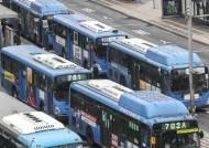 서울서 새벽출근 근로자 가장 많은 버스는 146·240번 … 배차간격 줄인다