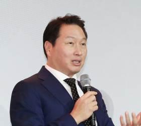 <!HS>최태원<!HE>, 베트남 민간기업 양대 총수 만난다