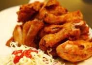 지역별 치킨 왕은? 대구-호식이, 울산-지코바, 부산-썬더