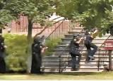 [사진] 미국 버지니아 <!HS>총기난사<!HE> 12명 사망