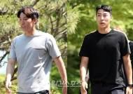 '대표팀은 오랜만' 김보경·이정협이 제시한 키워드, '융화'와 '헌신'