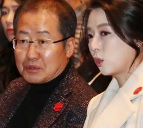 12분 짧은 TV홍카콜라 방송분···홍준표의 <!HS>노무현<!HE> 평가 빠졌다