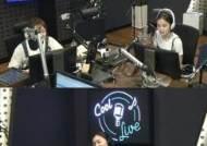 """이하이, """"예뻐진 미모? 다이어트 덕분···식단 조절&운동 열심히 해"""" (가요광장)"""
