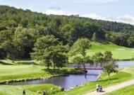 [Enjoy Your Life] 한여름에도 시원한 날씨의 '쿠시로'자연림 속 여유롭고 쾌적한 골프여행