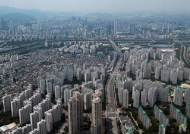 2022년 가뭄, 2025년 홍수....서울 주택 공급 '롤러코스터' 타나