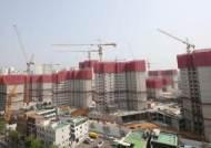 타워크레인 파업 철회…무인크레인 규제 강화되나
