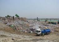 쓰레기 묻힌 수도권 매립지 땅속엔 메탄 먹는 세균도