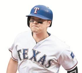 <!HS>추신수<!HE> 개인통산 200홈런…MLB 아시아 선수 1위