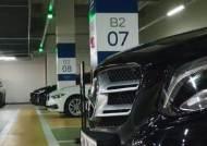 '국뽕 소비'의 퇴조···최악 한·일 관계에도 일본차 판매 급증