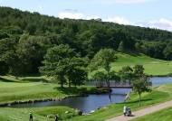 [알림] 올 여름엔 시원한 홋카이도에서 골프 휴가 어때요?