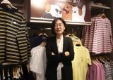베이징은 '블랙' 쓰촨은 '핑크'···中 <!HS>매출<!HE> 2조, 이 기업의 비결