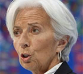 "IMF ""미·중 <!HS>무역전쟁<!HE>에 세계 GDP 530조원 증발 우려"""
