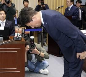 부모 숨지거나 분가하고도 가족수당 챙긴 서울<!HS>교통공사<!HE> 직원 237명 징계