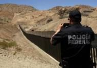 美국경 넘는 이민자의 '착한 사마리아인', 징역 20년형 위기