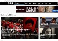 """외신들 일제히 대서특필한 '홍콩 시위'...""""수년간 쌓인 분노 폭발했다"""""""