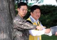 """헝가리 침몰 유람선, 인양 방식 선택…""""플랜B 계획 없다"""""""