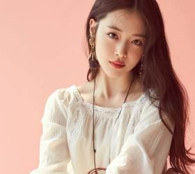 SULLI From F(X) Is Returning To Stage!!