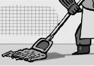 학교 무선 청소기 도입, '청소 논쟁'으로…탁상행정 vs 대환영