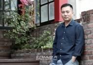 """[인터뷰⑥] '기생충' 인간 스포 박명훈 """"SNS도 1년간 끊어, 꽁꽁 숨었다"""""""
