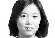 [취재일기] 日 25만원 韓 200만원…기가막힌 아토피 신약