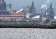 제철소 조업정지 처분 논란…환경부가 해결책 마련에 나서