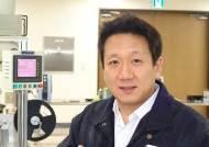 주가조작 후 국외도피...범 LG가 3세 구본현 '적색수배'